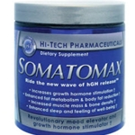 Somatomax: Original Fruit Punch w/Free Shipping