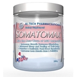 Somatomax NEW Rocket Pop by Hi-Tech Pharmaceuticals - 20 sv