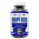 Hi-Tech Grape Seed - 90 tablets / Free Shipping